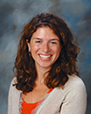 Dr. Loren Albeg