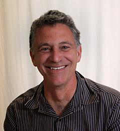 Joe Pinkelman