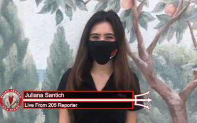 Open House 2021: Signature Programs Video