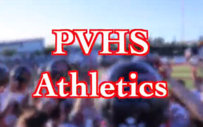 Open House 2021: Athletics & Red Tide Video