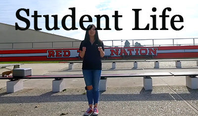 Open House 2019: Student Life Video